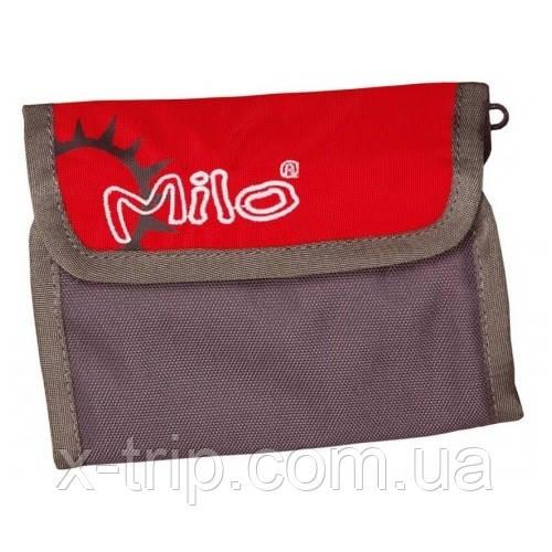 Бумажник Milo Nexo