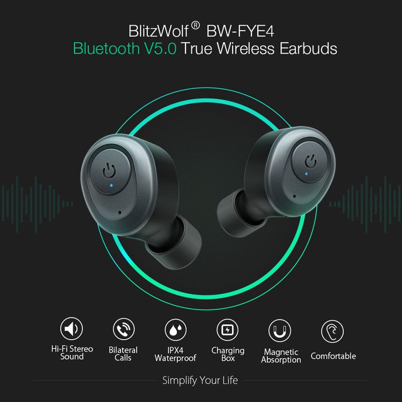 blitzwolf_bw_fye4_bluetooth_v5_0_true_2.jpg