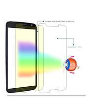 Противоударное стекло Motorola Google Nexus 6