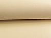 Фоамиран 16544 кремовый 50х50 см, толщина 1 мм