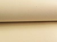 Фоамиран 16544 кремовый 50х50 см, толщина 1 мм, фото 1
