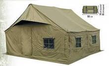 Палатки туристические, кемпинговые , шатры , торговые павильены ,навесы , зонты