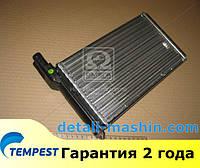 Радиатор отопителя 2108 2109 21099 2113 2114 2115 Таврия 11021103 1105  (TEMPEST) печки печка