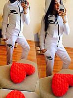 Спортивный костюм № 2 Найк Табас, фото 1