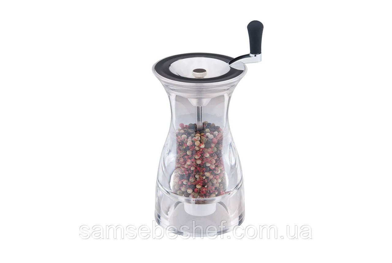 Мельница для соли и перца Vinzer 89278