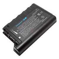 Батарея HP Compaq EVO N600 N600C N610C N610v N620C