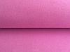 Фоамиран 16545 ліловий 50х50 см, товщина 1 мм