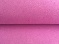 Фоамиран 16545 ліловий 50х50 см, товщина 1 мм, фото 1
