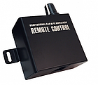 Усилитель Kicx QS 1.3000M Black (Моноблок   1000w в 4Ω   1500w в 2Ω   2500w в 1Ω   Класс:D), фото 4