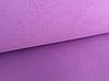 Фоамиран 16546 бузковий 50х50 см, товщина 1 мм