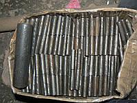 Петля гаражная точенная D=12 мм