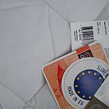 Особо теплое, антиаллергенное одеяло для аллергиков- Relax  Extra 220 Х 200, Odeja, Словения, фото 5