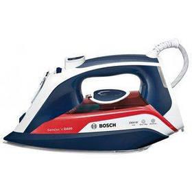 Утюг Bosch TDA5029010