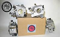 Карбюратор Stihl MS 026,260, MS 260C Zama (Зама) оригинал (11211200602, 11211200619 для бензопил Штиль МС)