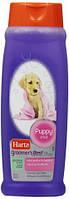 Hartz Groomer's Best Puppy Shampoo Шампунь для щенков с кондиционером