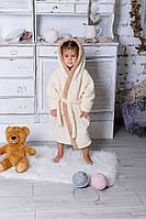 3bcb370138e9a Халаты детские в Украине недорого на Bigl.ua. Цены, фото, отзывы ...