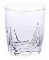 Набор стаканов Luminarc Ascot 300 гр. 6 штук низкие - Н9812