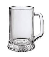 Кружка-пиво-Н5334-Дрезден-500г-1шт