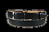 ремень классический andro 4325