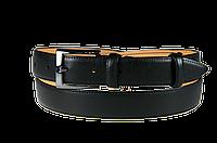 ремень классический andro 4325, фото 1