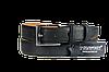ремень классический maybik 8165