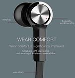 Bluetooth-навушники Baseus Encok S06 (NGS06-01), фото 2
