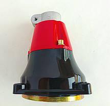 Мотокоса Минск МБТ-6700 1 нож, 1 катушка, фото 3