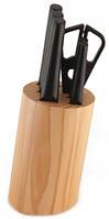 Набор ножей BergHOFF Eclipse 3700197 7 пр