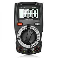 Цифровой мультиметр CEM DT-660