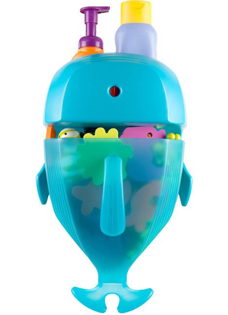 375Для игрушек в ванную