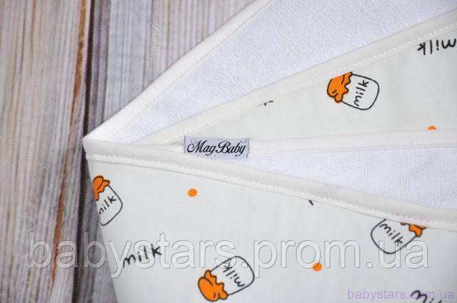 непромокаемые пеленки многоразовые