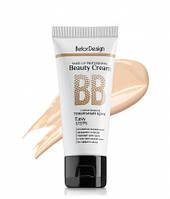 """Тональный крем """"BB beauty cream"""" (32 г) 102"""