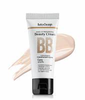 """Тональный крем """"BB beauty cream"""" (32 г)"""