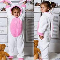 Пижамы Кигуруми — Купить в Ивано-Франковске на Bigl.ua f2c0314103588