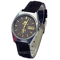 Механические часы Orient с автоподзаводом, фото 1