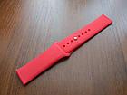 Ремешок Sport Nike Youth для Xiaomi AMAZFIT Bip / 20 мм Red (Красный), фото 3
