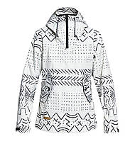 Куртки женские DC в Украине. Сравнить цены, купить потребительские ... 6bb727ca091