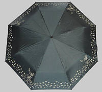 Женский зонт DOPPLER.