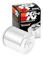 K&N Масляний фільтр KNKN-170C