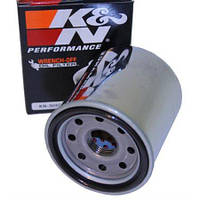 K&N Масляний фільтр KNKN-303