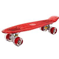 Скейт Baby Tilly BT-YSB-0051 Red (20181116V-712)