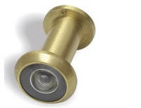 Глазок дверной 46мм-52 мм & ( 12шт./600шт.)