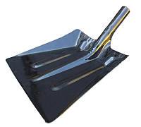 Лопата зерновая-снегоуборочная ЛСЗ (Метид)