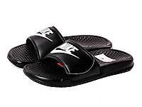 Шлепанцы Nike в категории сандалии и шлепанцы мужские в Украине ... ae18e253113f5