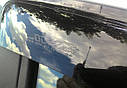 Ветровики Lifan X60 2011 (ANV air), фото 6