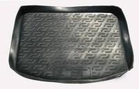 Коврик в багажник Mazda 3 HB (09-) (Мазда 3), Lada Locker