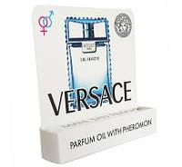 Versace Man eau Fraiche - Mini Parfume 5ml