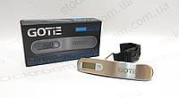 Весы для багажа GOTIE GWB-100, фото 1