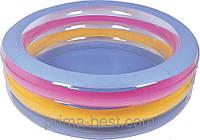 Детский надувной бассейн BestWay 51028