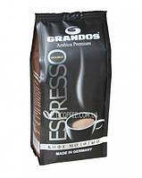 Кофе GRANDOS Espresso молотый 250 г